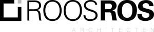 Logo RoosRos compleet
