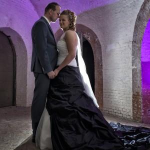 Bruidsreportage-M&W2