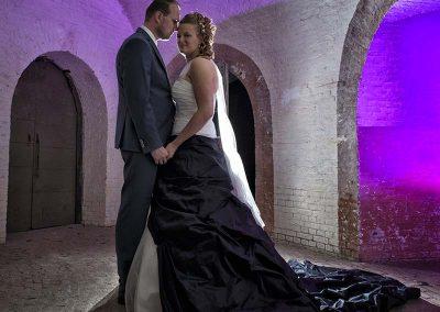 Bruidsreportage-MW2