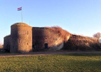 Fort-Buitensluis-Hoofdgebouw-voorzijde1