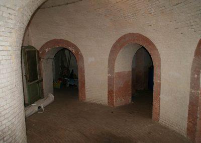 Fort-Buitensluis-Interieur-hoofdgebouw