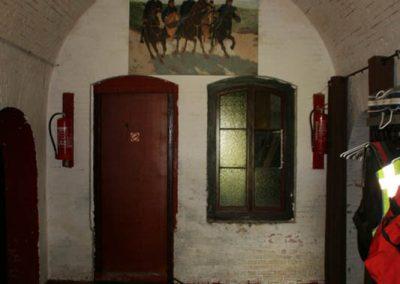 Fort-Buitensluis-Interieur-hoofdgebouw1