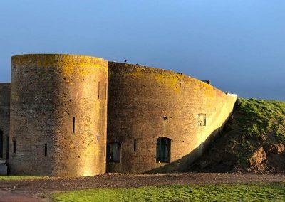 Fort-Buitensluis-home