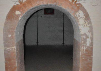 Fort-buitensluis-Hoofdgebouw-interieur