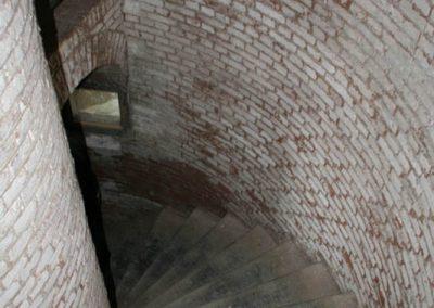 Fort-buitensluis-Hoofdgebouw-interieur2